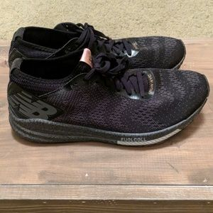 New Balance Impulse V1 FuelCell Running Shoe